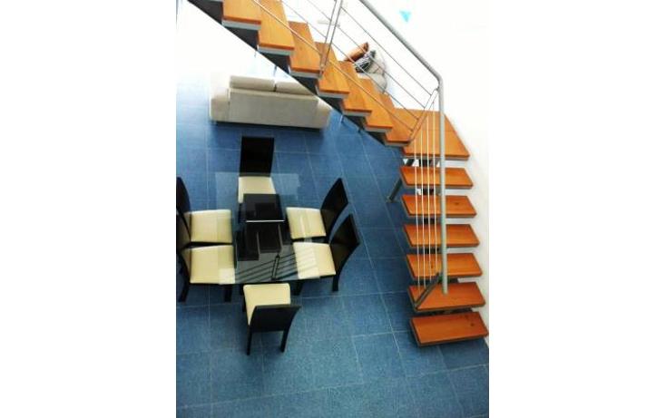Foto de departamento en venta en  , montebello, mérida, yucatán, 1165505 No. 03