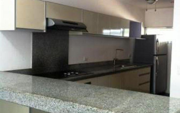 Foto de departamento en venta en, montebello, mérida, yucatán, 1165505 no 04