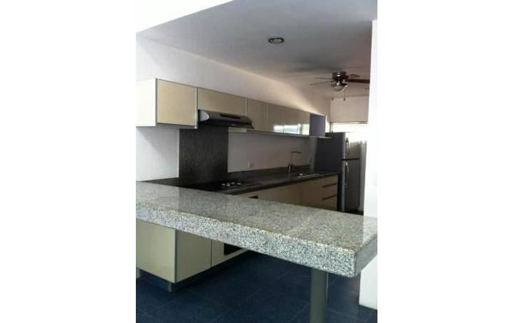 Foto de departamento en venta en  , montebello, mérida, yucatán, 1165505 No. 04