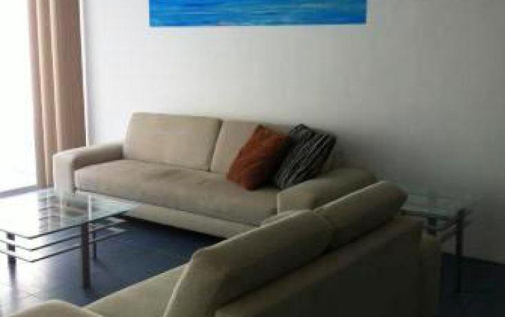Foto de departamento en venta en, montebello, mérida, yucatán, 1165505 no 05