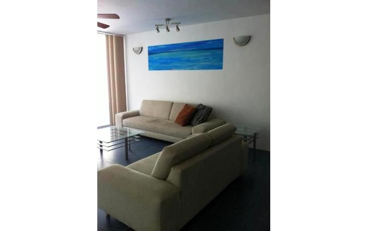 Foto de departamento en venta en  , montebello, mérida, yucatán, 1165505 No. 05