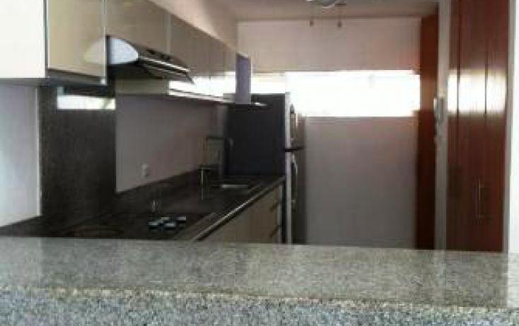 Foto de departamento en venta en, montebello, mérida, yucatán, 1165505 no 06