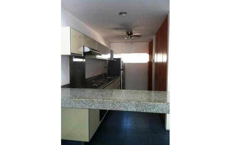 Foto de departamento en venta en  , montebello, mérida, yucatán, 1165505 No. 06