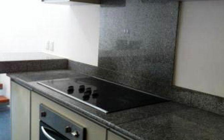 Foto de departamento en venta en, montebello, mérida, yucatán, 1165505 no 07