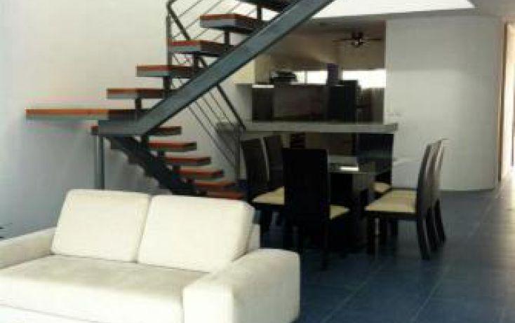 Foto de departamento en venta en, montebello, mérida, yucatán, 1165505 no 08