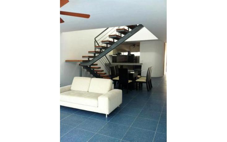 Foto de departamento en venta en  , montebello, mérida, yucatán, 1165505 No. 08