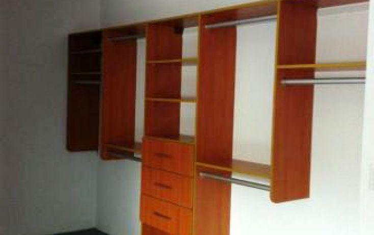 Foto de departamento en venta en, montebello, mérida, yucatán, 1165505 no 09