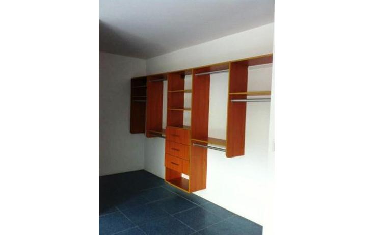 Foto de departamento en venta en  , montebello, mérida, yucatán, 1165505 No. 09