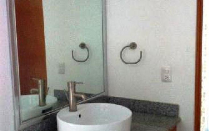 Foto de departamento en venta en, montebello, mérida, yucatán, 1165505 no 10