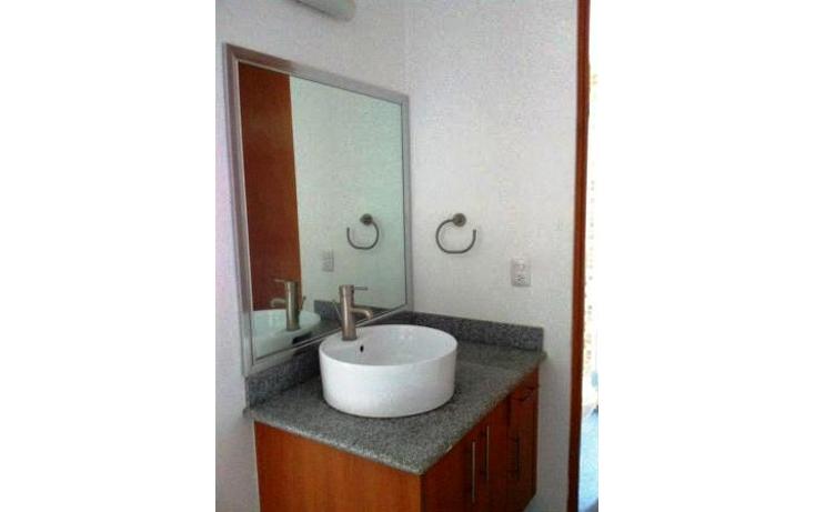 Foto de departamento en venta en  , montebello, mérida, yucatán, 1165505 No. 10