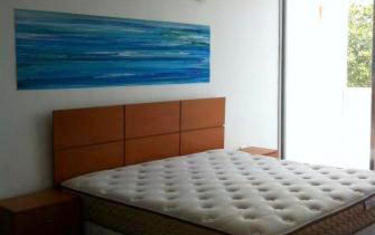 Foto de departamento en venta en, montebello, mérida, yucatán, 1165505 no 12