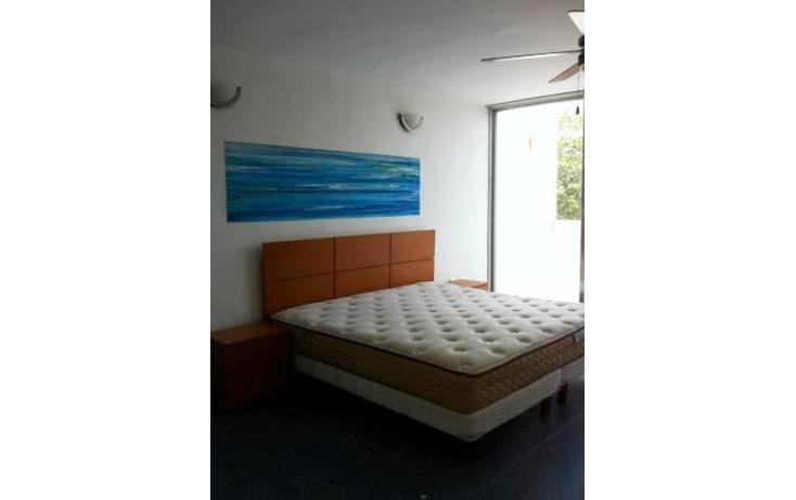 Foto de departamento en venta en  , montebello, mérida, yucatán, 1165505 No. 12