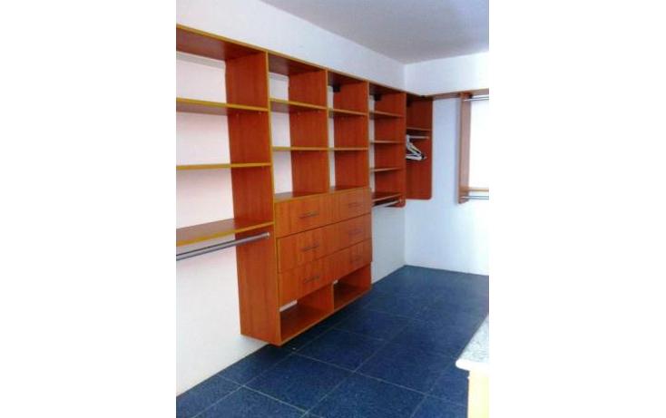 Foto de departamento en venta en  , montebello, mérida, yucatán, 1165505 No. 13
