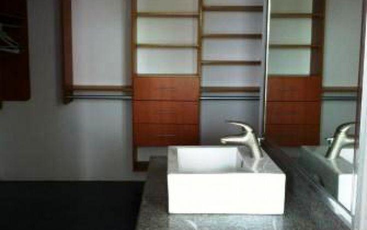 Foto de departamento en venta en, montebello, mérida, yucatán, 1165505 no 14