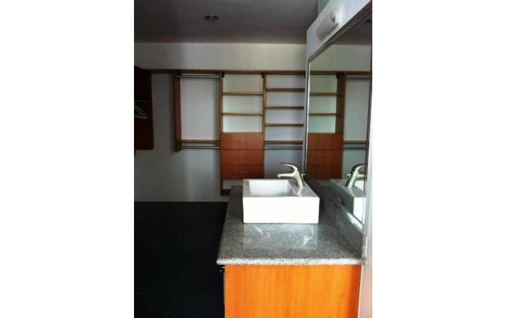 Foto de departamento en venta en  , montebello, mérida, yucatán, 1165505 No. 14