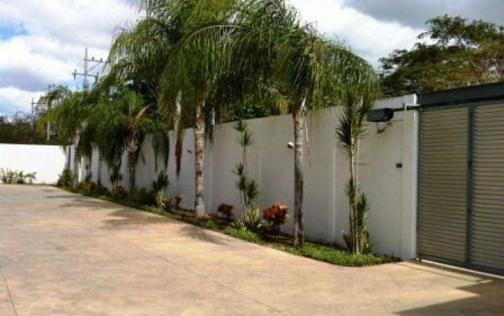 Foto de departamento en venta en, montebello, mérida, yucatán, 1165505 no 16