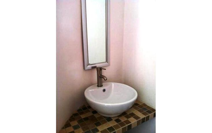 Foto de departamento en venta en  , montebello, mérida, yucatán, 1165505 No. 17