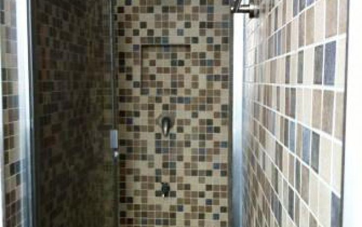 Foto de departamento en venta en, montebello, mérida, yucatán, 1165505 no 18