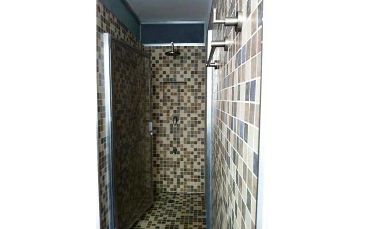Foto de departamento en venta en  , montebello, mérida, yucatán, 1165505 No. 18