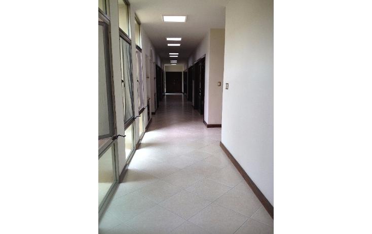 Foto de casa en venta en  , montebello, mérida, yucatán, 1166205 No. 02