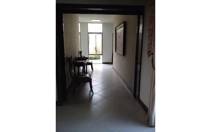 Foto de casa en venta en  , montebello, mérida, yucatán, 1166205 No. 06