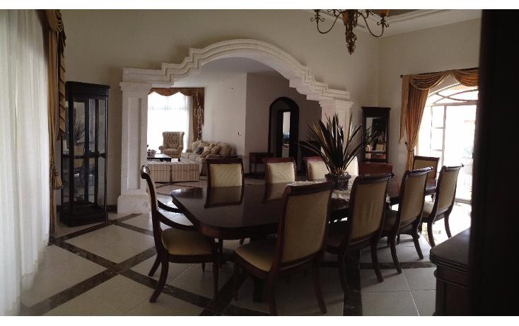 Foto de casa en venta en  , montebello, mérida, yucatán, 1166205 No. 07
