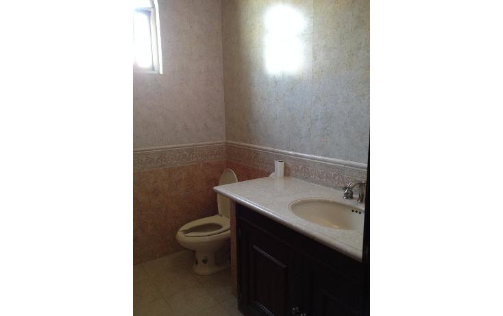 Foto de casa en venta en  , montebello, mérida, yucatán, 1166205 No. 09