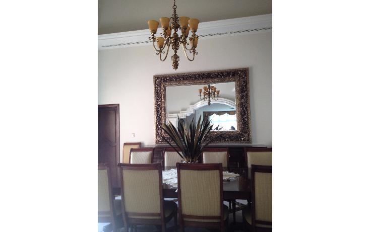 Foto de casa en venta en  , montebello, mérida, yucatán, 1166205 No. 12