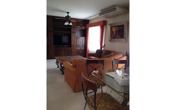 Foto de casa en venta en  , montebello, mérida, yucatán, 1166205 No. 13