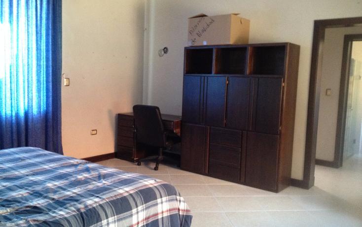 Foto de casa en venta en  , montebello, mérida, yucatán, 1166205 No. 14