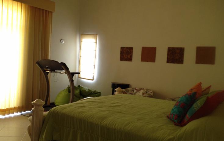 Foto de casa en venta en  , montebello, mérida, yucatán, 1166205 No. 16