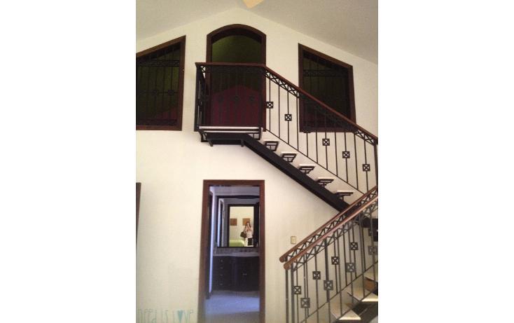 Foto de casa en venta en  , montebello, mérida, yucatán, 1166205 No. 17