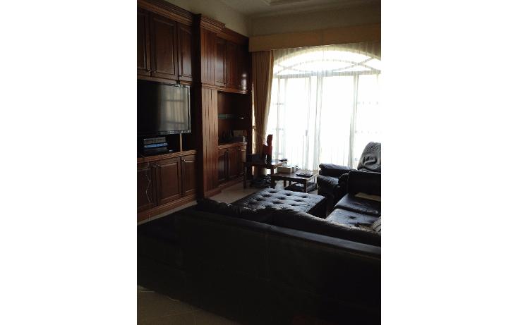 Foto de casa en venta en  , montebello, mérida, yucatán, 1166205 No. 19