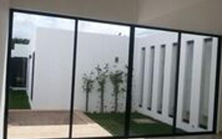 Foto de casa en venta en  , montebello, mérida, yucatán, 1167401 No. 02