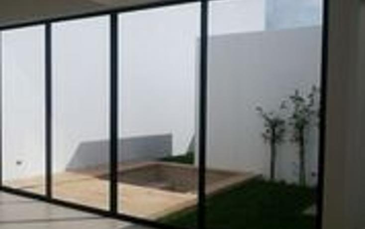 Foto de casa en venta en  , montebello, mérida, yucatán, 1167401 No. 03