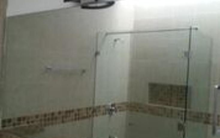 Foto de casa en venta en  , montebello, mérida, yucatán, 1167401 No. 04
