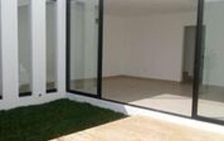 Foto de casa en venta en  , montebello, mérida, yucatán, 1167401 No. 05