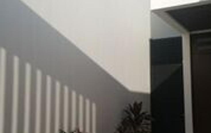 Foto de casa en venta en  , montebello, mérida, yucatán, 1167401 No. 06