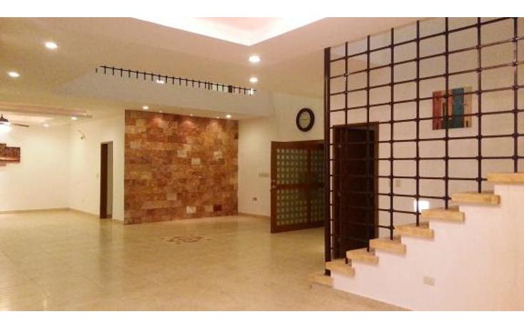Foto de casa en venta en  , montebello, mérida, yucatán, 1168029 No. 04