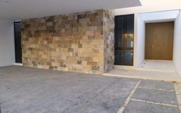 Foto de casa en venta en, montebello, mérida, yucatán, 1168537 no 01