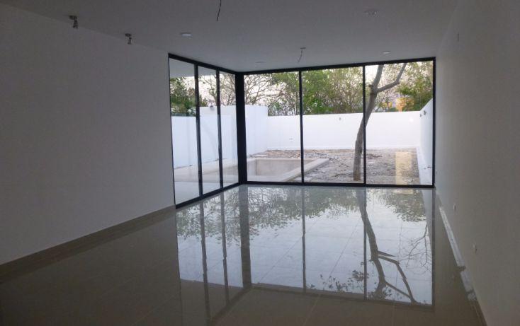 Foto de casa en venta en, montebello, mérida, yucatán, 1168537 no 02