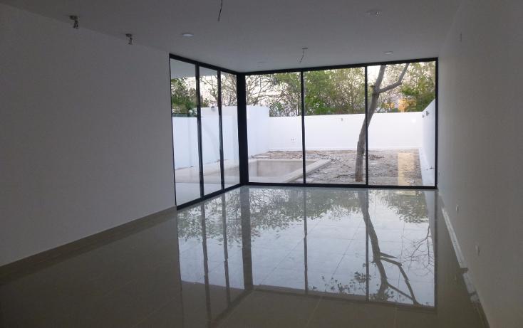 Foto de casa en venta en  , montebello, mérida, yucatán, 1168537 No. 02