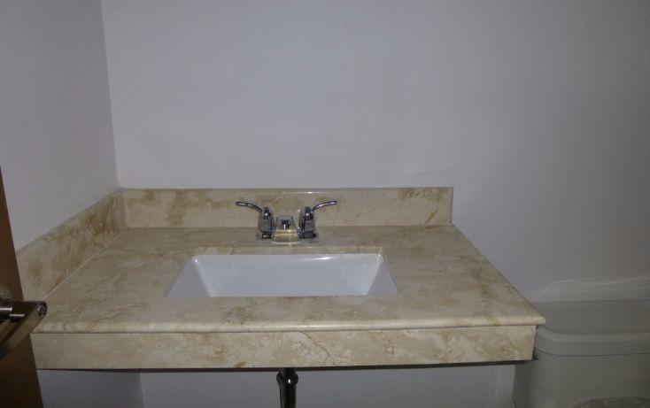Foto de casa en venta en, montebello, mérida, yucatán, 1168537 no 03