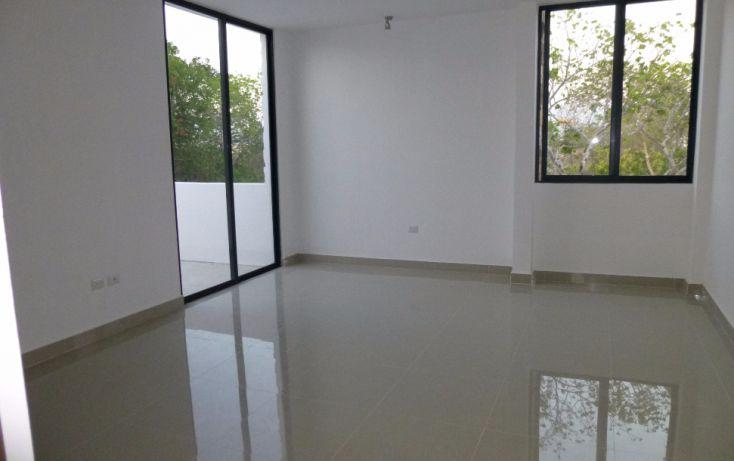 Foto de casa en venta en, montebello, mérida, yucatán, 1168537 no 05
