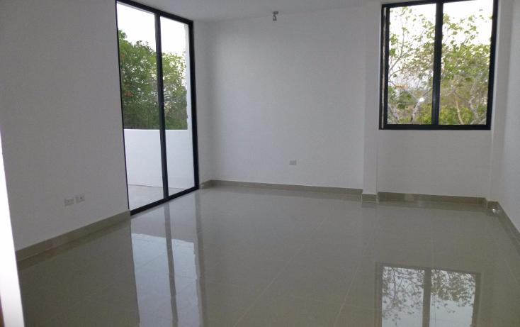 Foto de casa en venta en  , montebello, mérida, yucatán, 1168537 No. 05