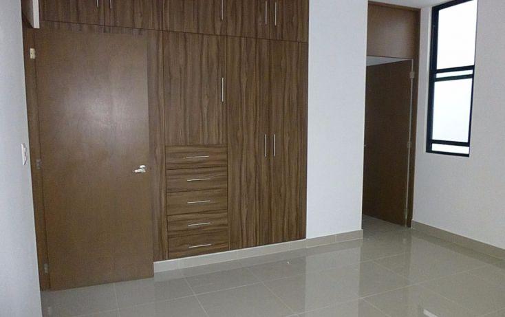 Foto de casa en venta en, montebello, mérida, yucatán, 1168537 no 06