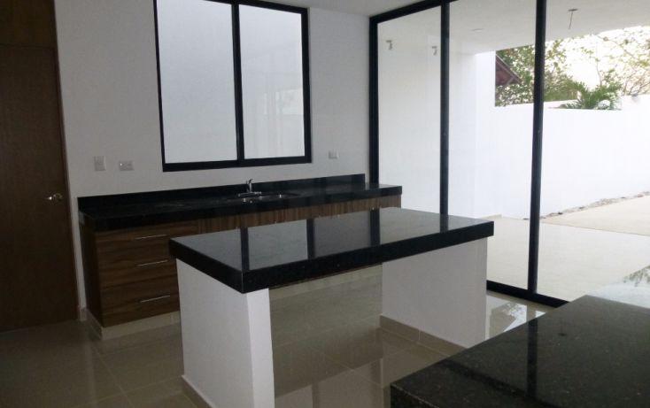 Foto de casa en venta en, montebello, mérida, yucatán, 1168537 no 08