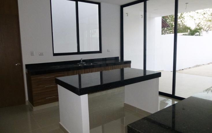 Foto de casa en venta en  , montebello, mérida, yucatán, 1168537 No. 08
