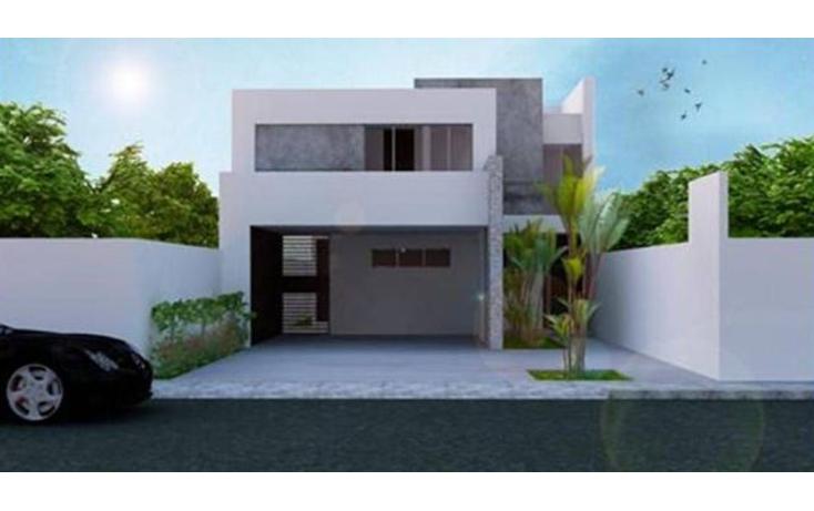 Foto de casa en venta en  , montebello, mérida, yucatán, 1170037 No. 02