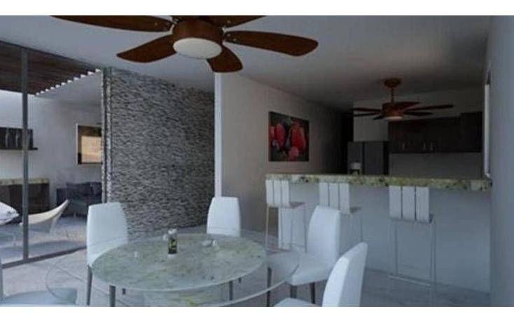 Foto de casa en venta en  , montebello, mérida, yucatán, 1170037 No. 03